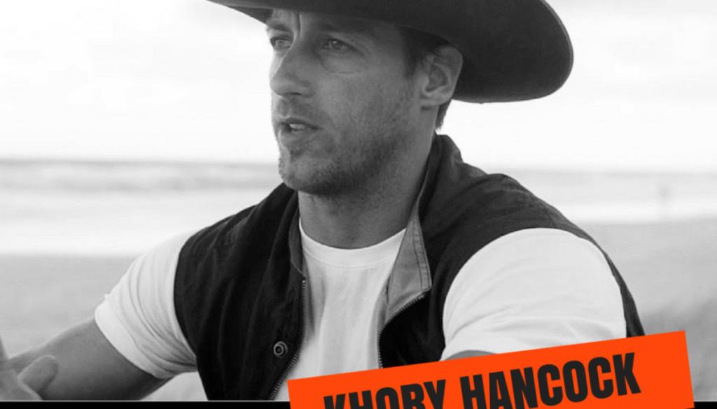 KHORY HANCOCK - Copy