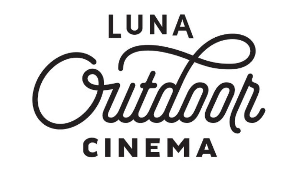 LunaOutdoorLogo3