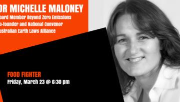 Michelle Maloney1200x628