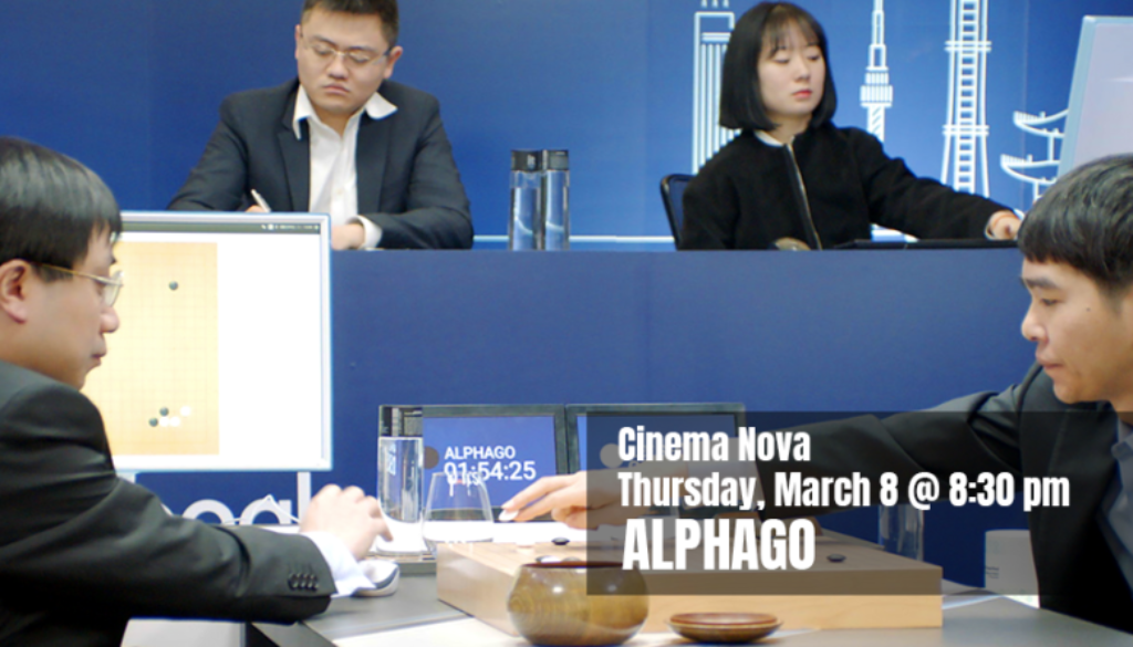 Slider AlphaGo1350x500px