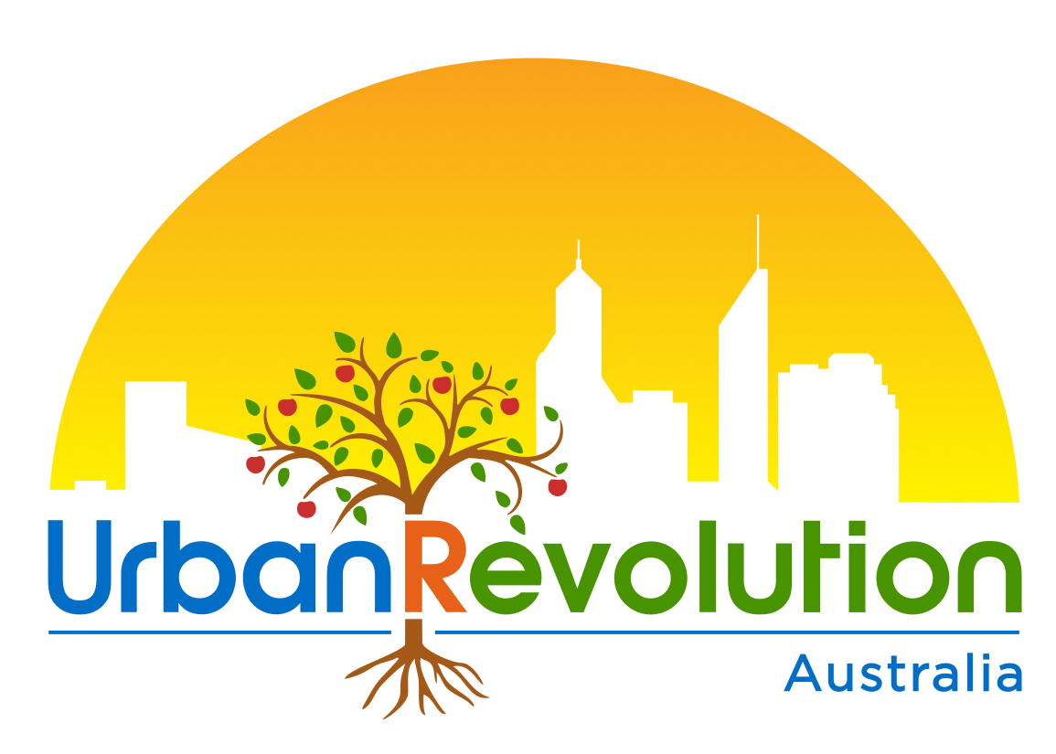 UR Logo Feb 2015 1