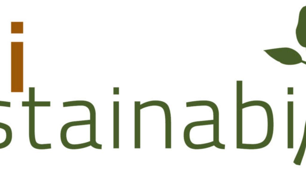 fini-sustainibilty-logo-4000