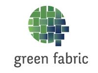 greenfabric_logo_200px 1