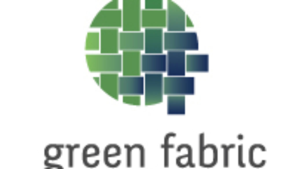 greenfabric_logo_200px