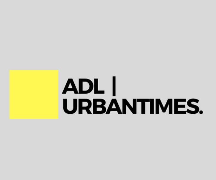 Adelaide UrbanTimes