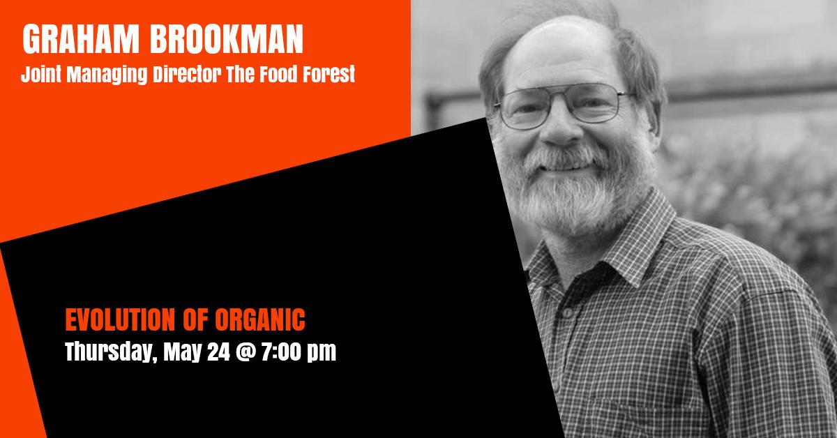 Graham Brookman 1200x628