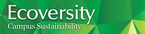 Ecoversity