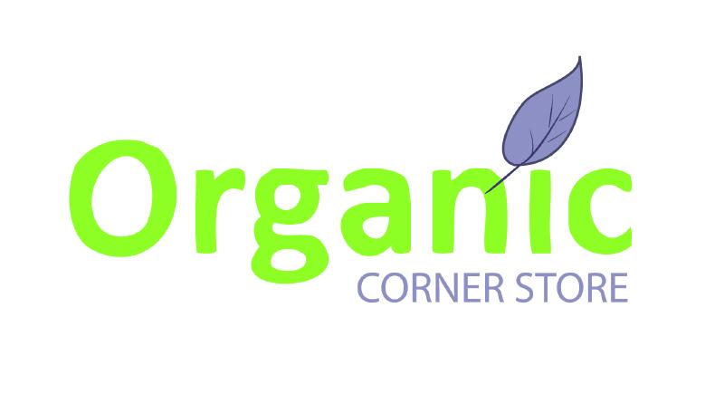 organic cs
