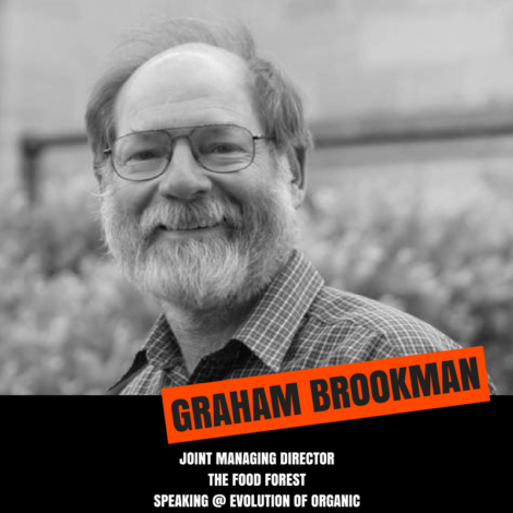 GRAHAM BROOKMAN2