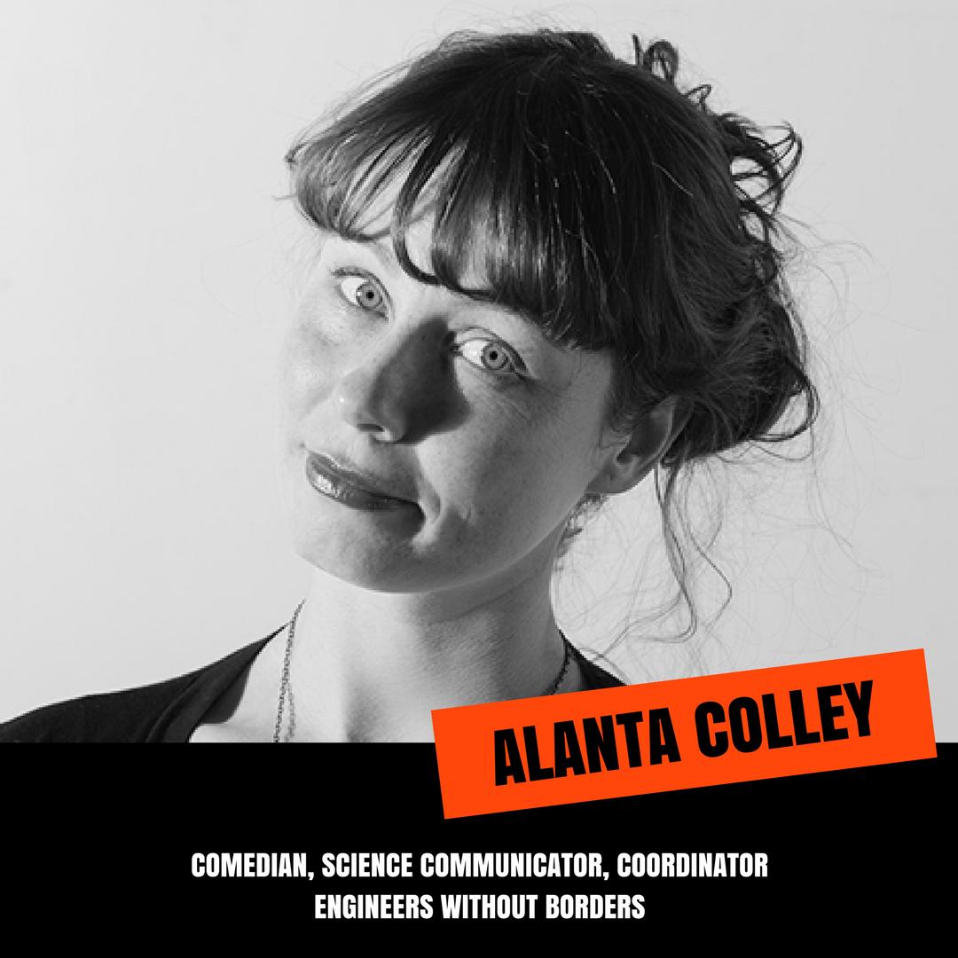 INSTA-ALANTA-COLLEY