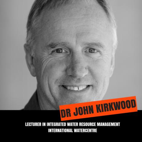 JOHN KIRKWOOD – Copy