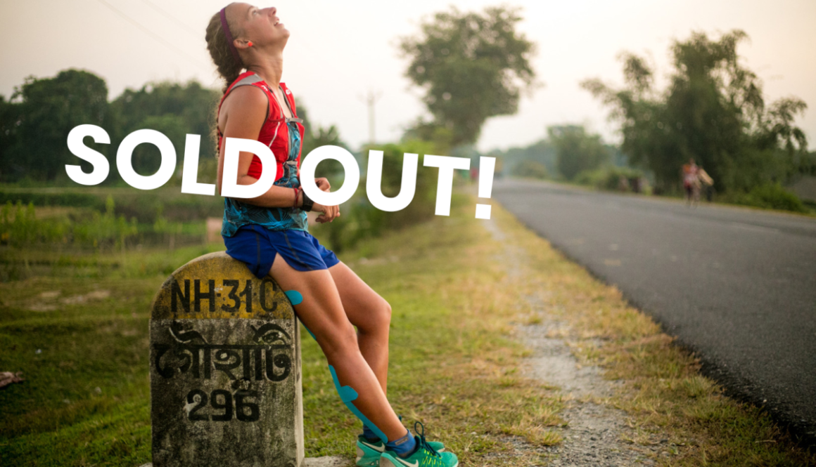 Run-India-SOLD OUT