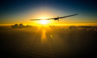 Solar_Impulse363kb 1