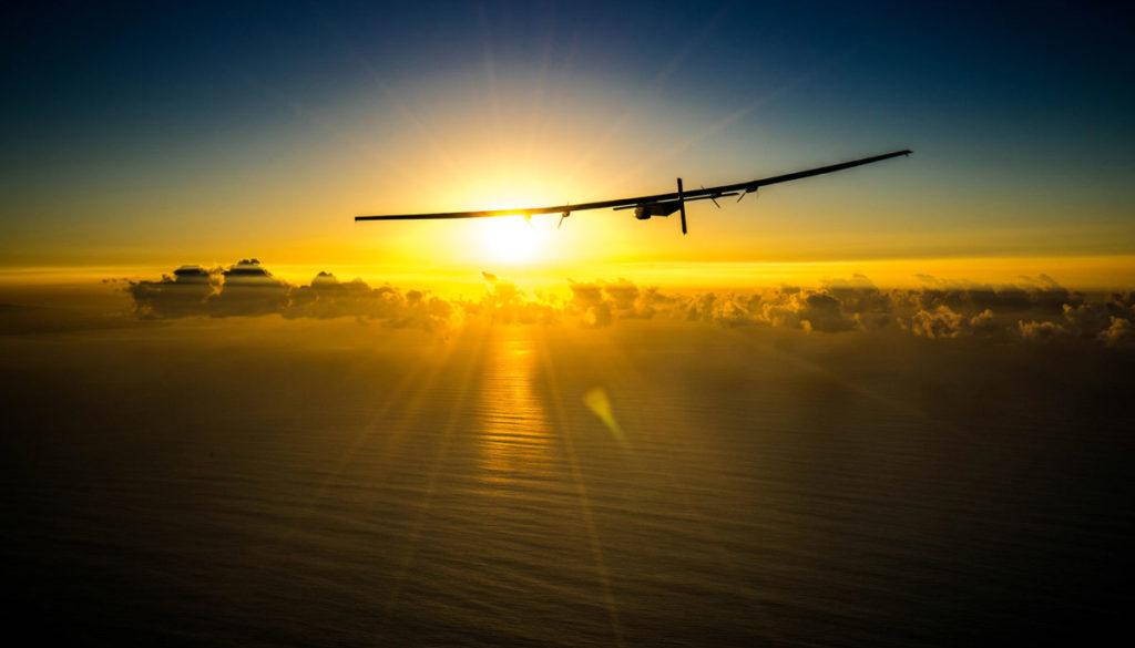 Solar_Impulse363kb