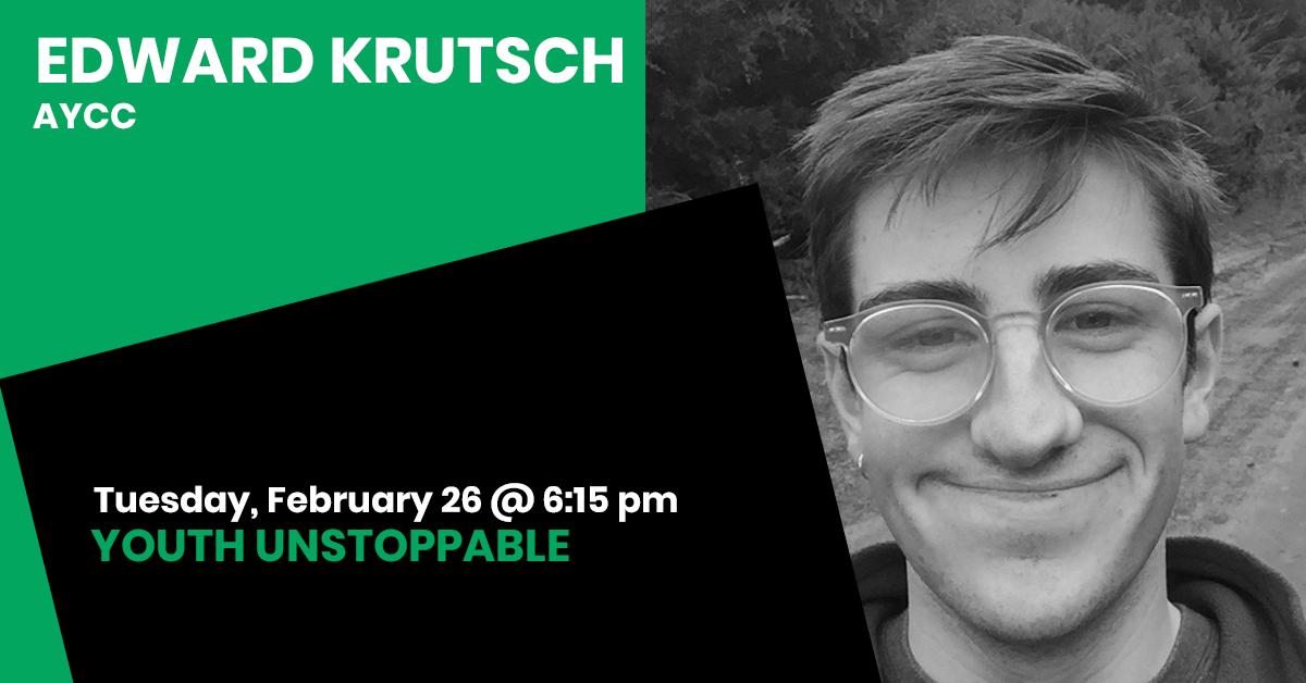 Edward Krutsch 1200x628