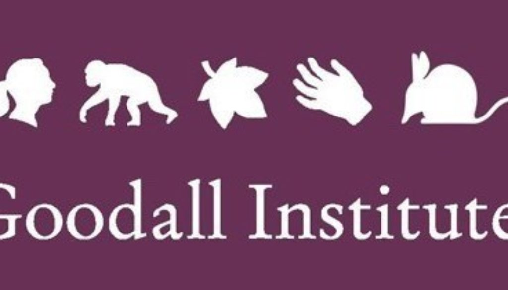 JGIA Logo