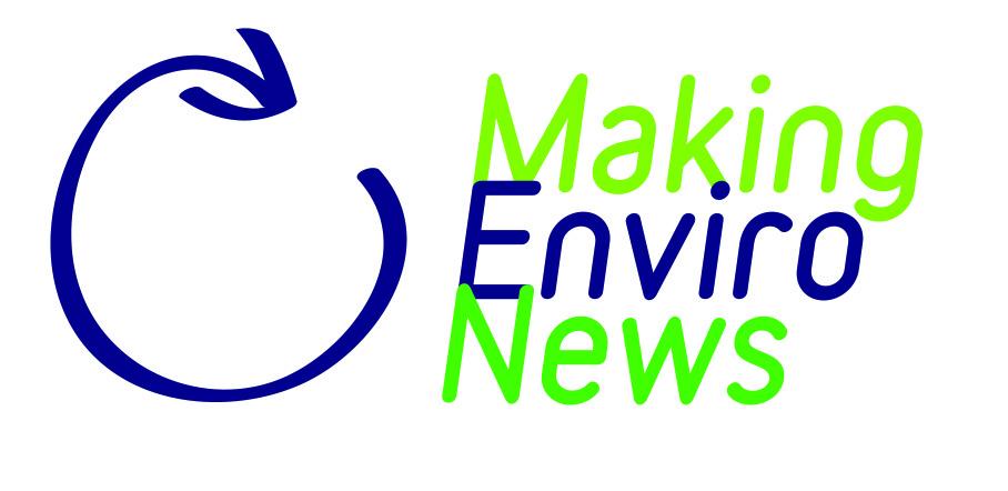 MENEWS_logo
