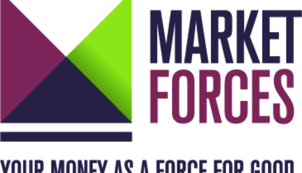 Market Forces Logo (Inline) w Tagline CMYK low-res(1) (1)