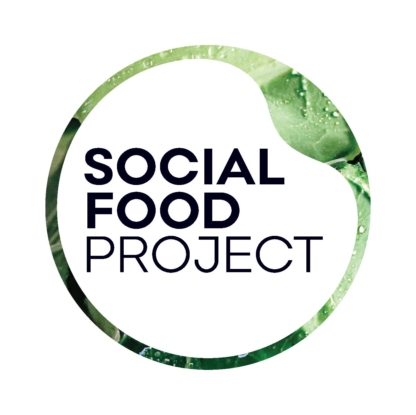SFP_Logo_V1_FA copy