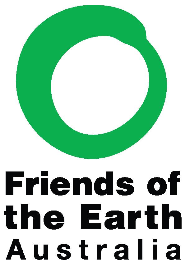 foe-logo-color-vertical-WEB-transp