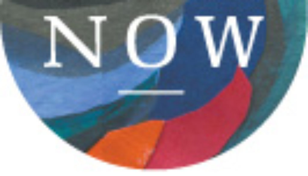 right now logo