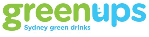 Greenups_logo
