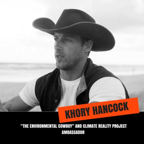 KHORY HANCOCK – Copy