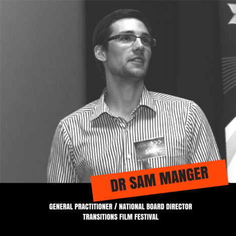 SAM MANGER