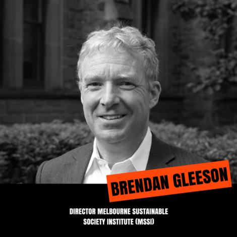 INSTA- BRENDAN GLEESON