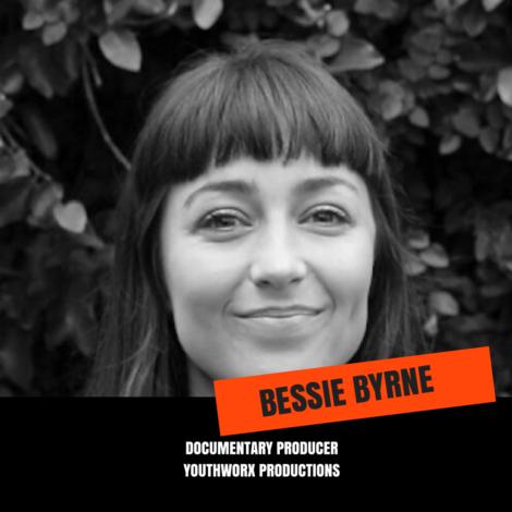 BESSIE BRYNE