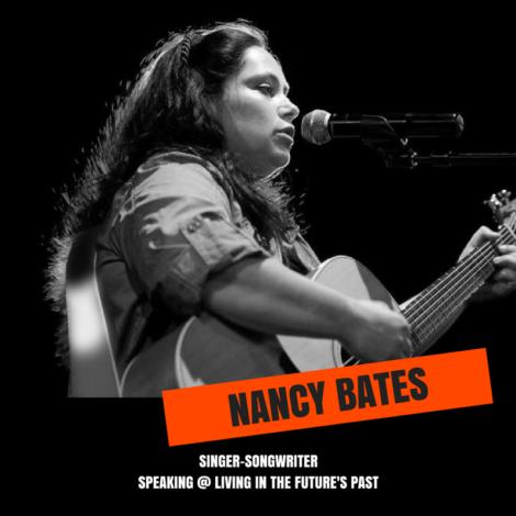 NANCY BATES1