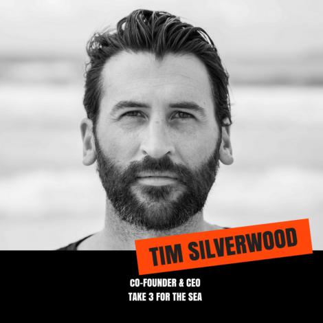 TIMSILVERWOOD