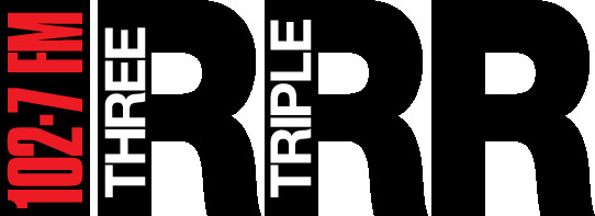 3RRR-logo-Blk-red1027