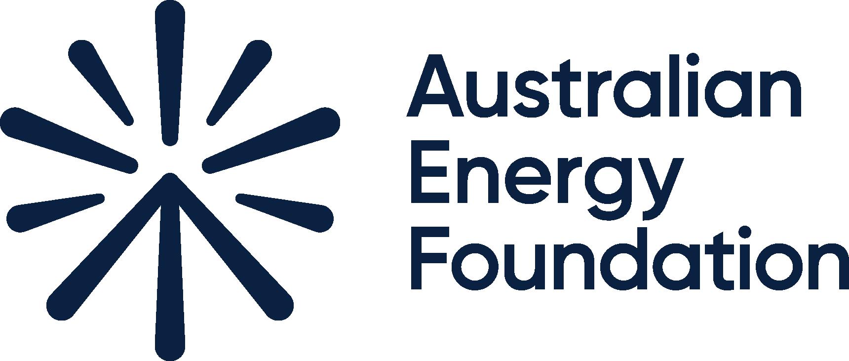 AEF_Logo_Master_Dark-Navy_CMYK