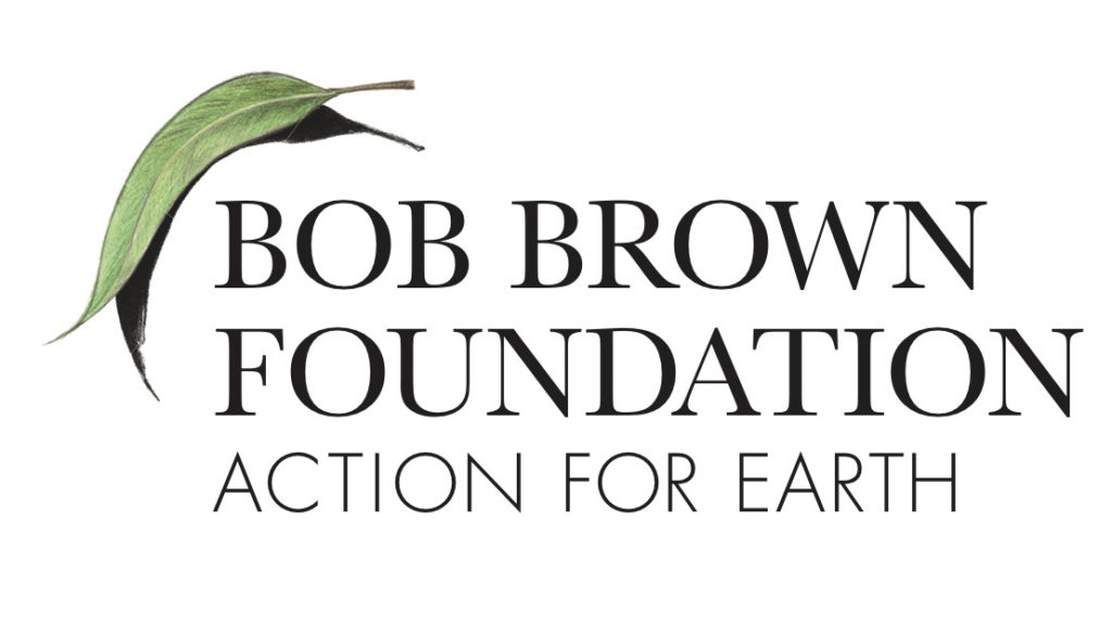 BBF_Logo_2017_DesignDevlpmt_Leaf_BW_03.0-02