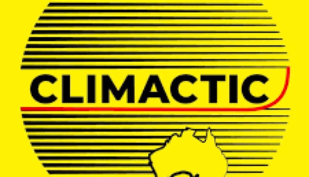 Climactic