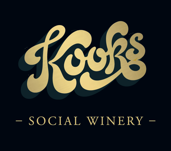 Kooks_logo_Social_Winery_rev - Copy