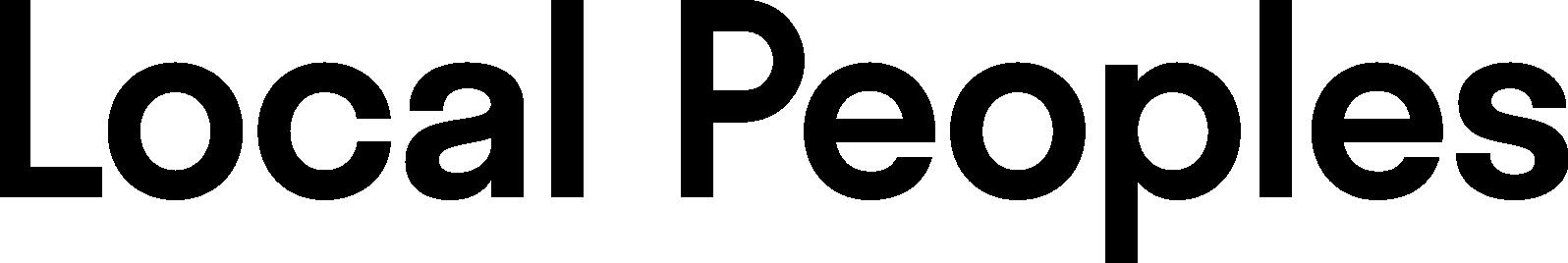 Local ppl 161007_LP Branding_Logotype-BLACK-CMYK_FA01_1