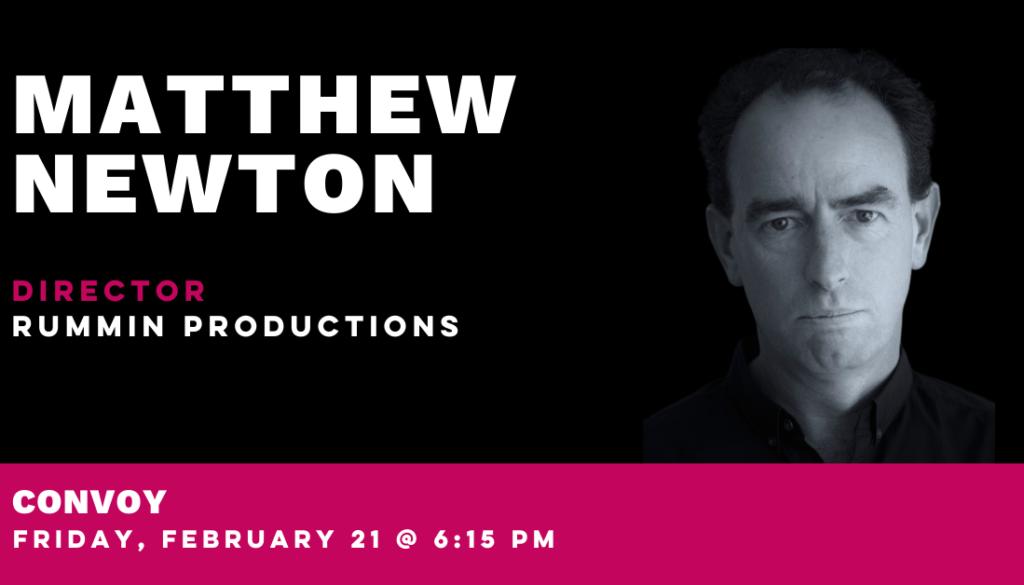MATTHEW NEWTON 1200x 628px