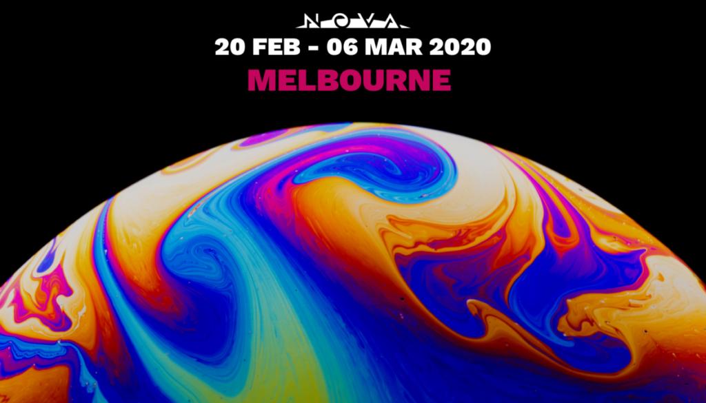 Melbourne 2020 landing page (5)