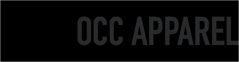 OCC-Apparel-new-logo副本 - Copy