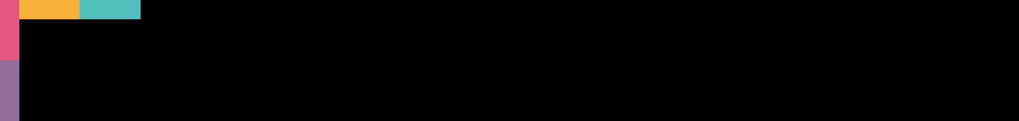 Social Change Central_Logo_Primary