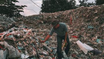 Story of Plastics 1