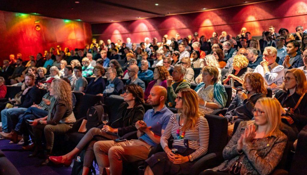 Transitions Film Fest - Serengeti Rules [MaxFilm]-21