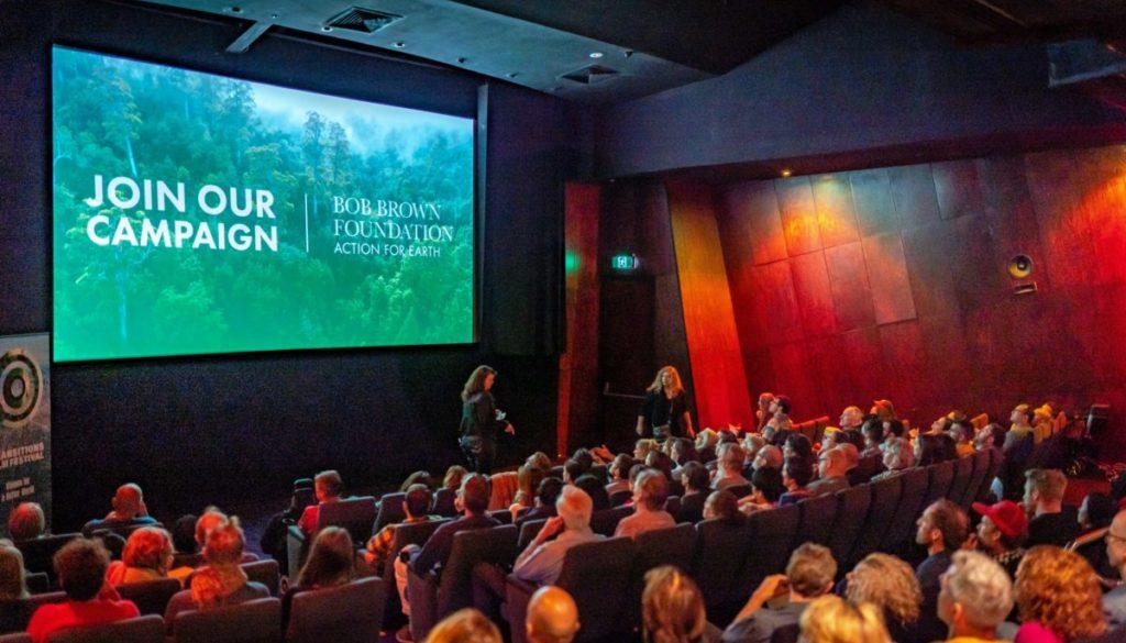 Transitions Film Fest - Serengeti Rules [MaxFilm]-28