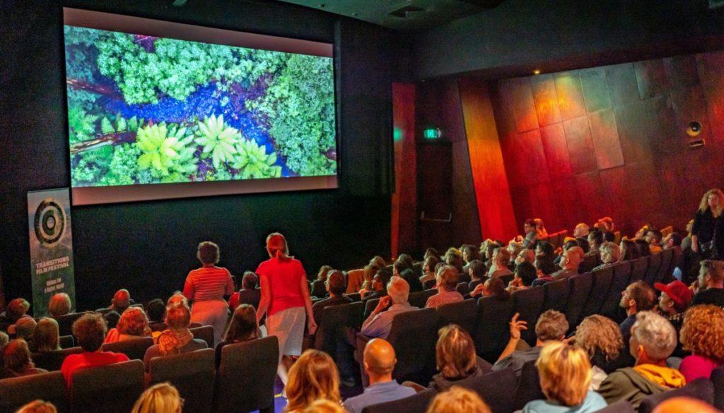 Transitions Film Fest - Serengeti Rules [MaxFilm]-29