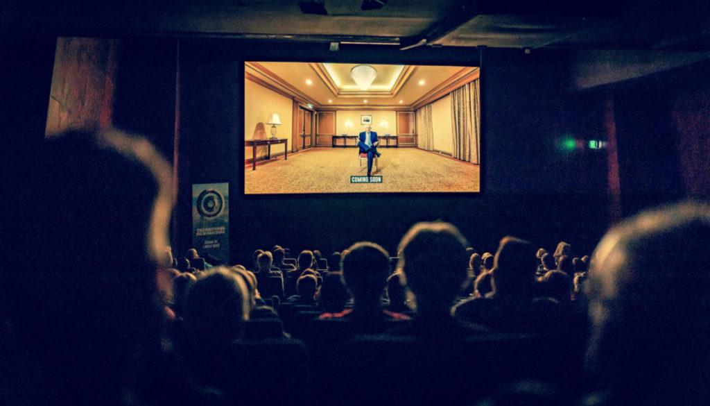 Transitions Film Fest - Serengeti Rules [MaxFilm]-32-2