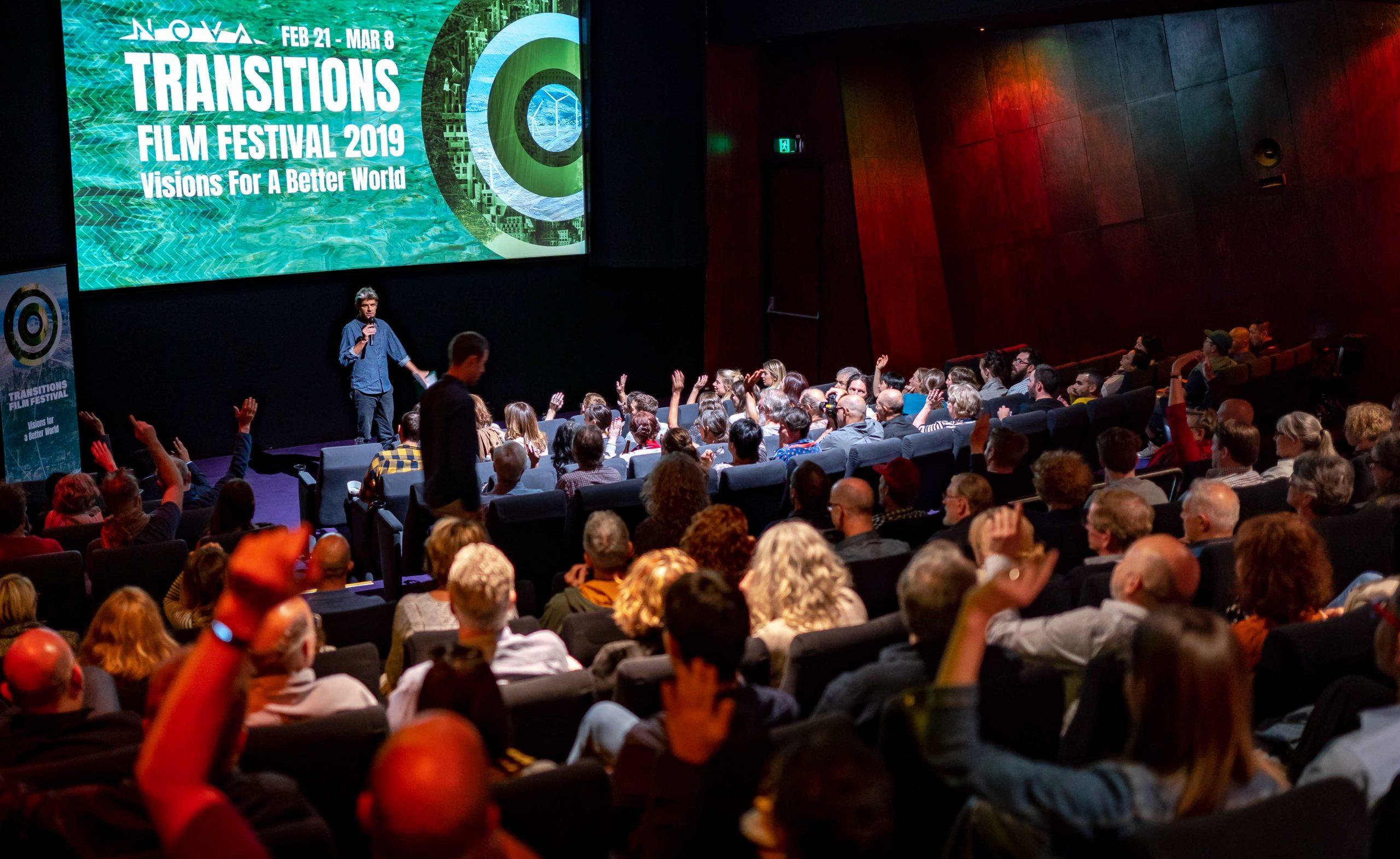 Transitions Film Fest - Serengeti Rules [MaxFilm]-5