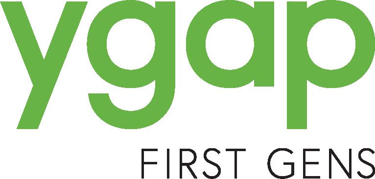 YGAP FIRST GENS Logo_RGB (1)