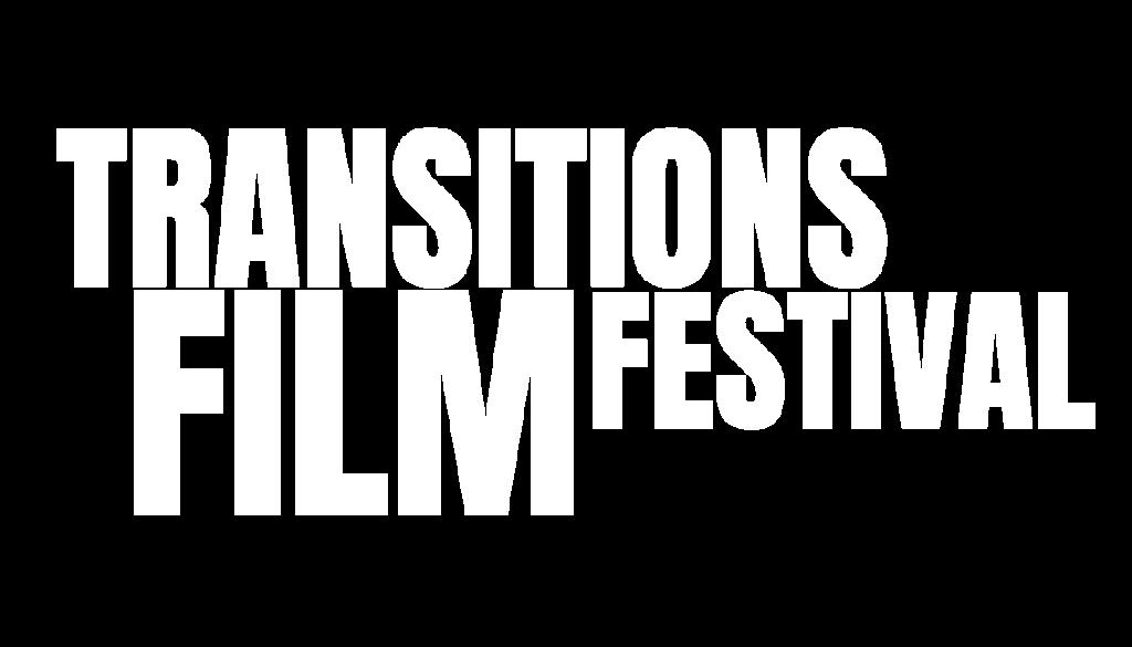 TFF logo 2021 white